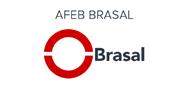 AFEB Brasal