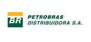 Petrobrás Distribuidora
