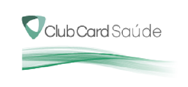 Club Card Saúde