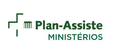 Plan Assiste MINISTÉRIOS