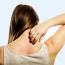 Dermatite de contato: causas e tratamento
