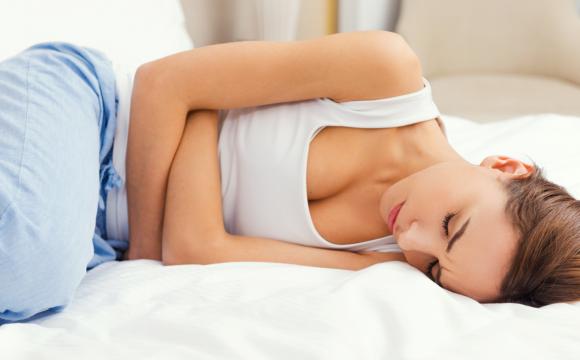 Nervosa, aguda ou crônica: conheça os sintomas e causas da gastrite