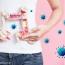 Doenças Inflamatórias Intestinais e COVID-19